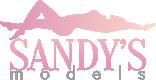 Sandys Models